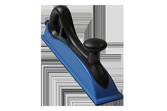 Airo Grip Sanding Block