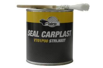 Airo Seal Carplast Strijkkit