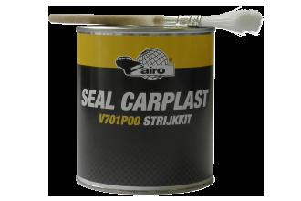Airo Seal Carplast Strijkkit