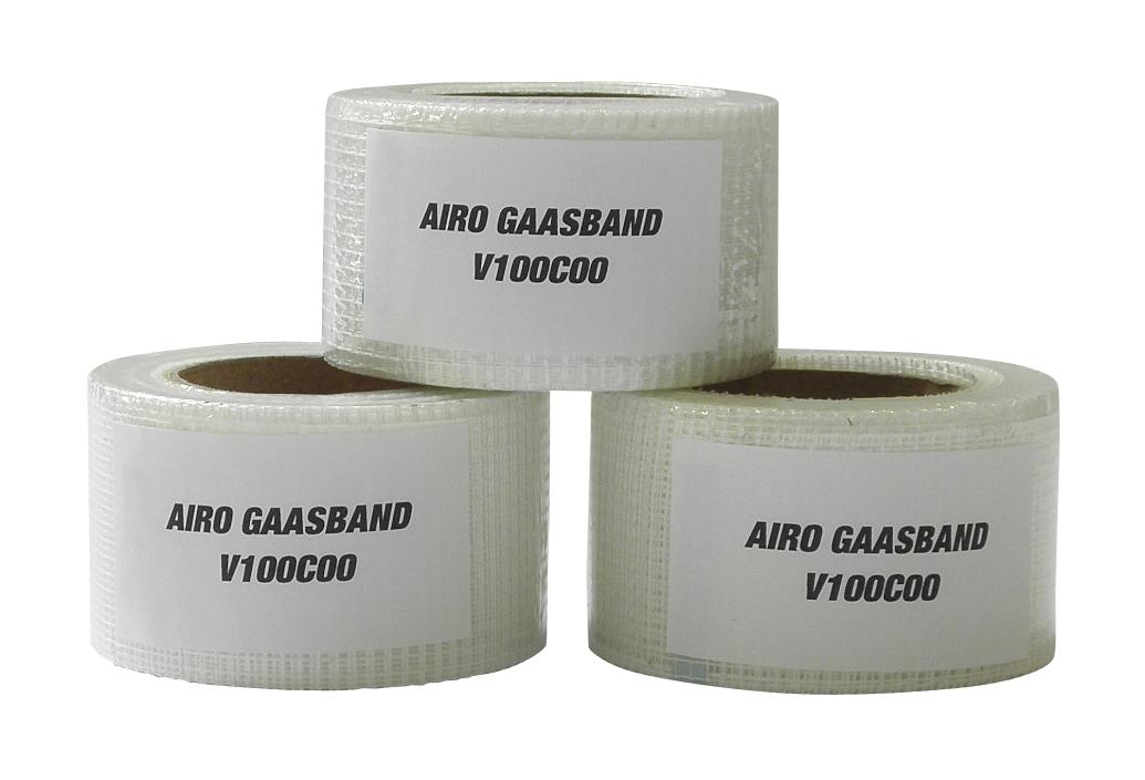 Airo Gaasband