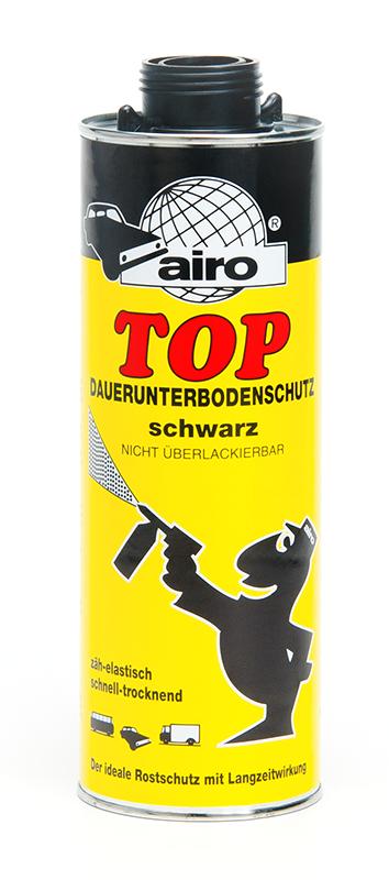 Airo Top Standard